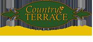 country terrace logo