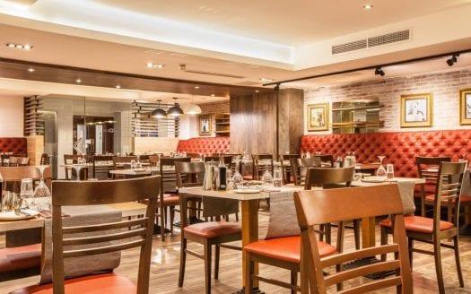 Tosca-Restaurant-Mellieha